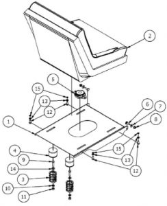 Stens 290 134 Cable For MTD 746 0970 p 351258 as well Yard Man Mower Engine Diagram as well Ranchlandtractor further 2010 Bad Boy 22 Hp Mz Wiring Harness as well Induction Cooker. on bad boy lawn mower parts